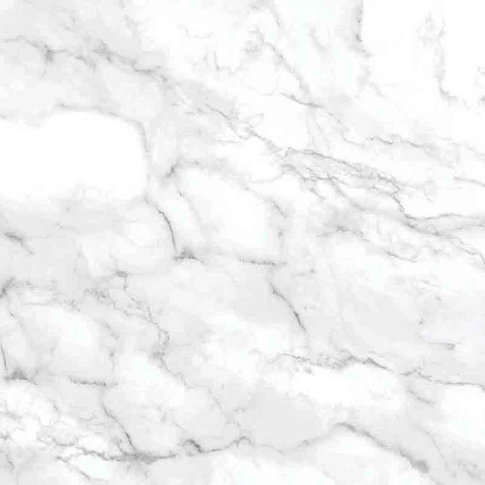 category-3-Carrara Materiali - Marmi Braga